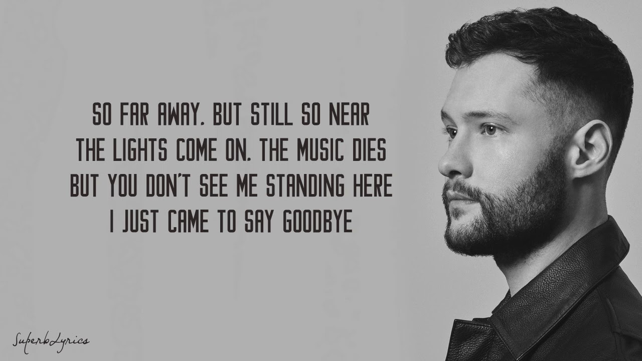 dancing-on-my-own-calum-scott-lyrics-superblyrics