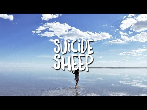 Milky Chance - Stolen Dance (Embody Remix)