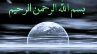 Sami Yusuf Allahu-Allah