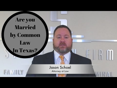 Who Moves Out of the House - Texas Divorces from YouTube · Duration:  9 minutes 34 seconds