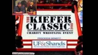 Kiefer Classic 2011  ( commercial )