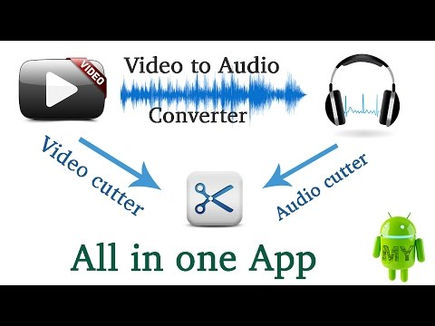 #da32-best-app-for-video-converter-and-video/audio-cutter-for-android-phone