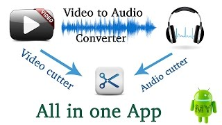 da32-best-app-for---converter-and---audio-cutter-for-android-phone