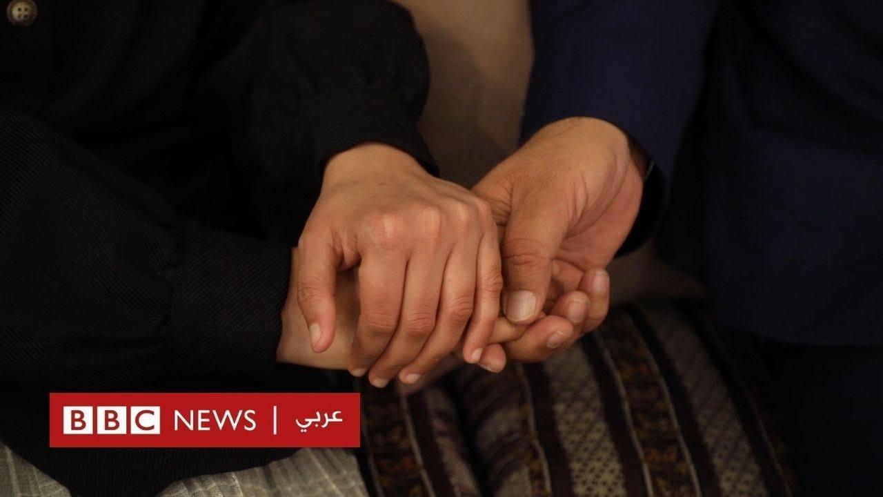 جميلة المغربي ليبية متعايشة مع فيروس نقص المناعة المكتسبة منذ 23 عاما  - نشر قبل 40 دقيقة