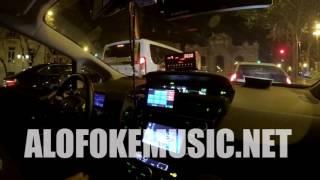 Conversacion con Taxista en Madrid + Concierto Bad Bunny en Palma de Mallorca (Santiago Matias Vlog)