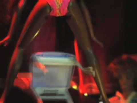"JJ Grey & Mofro ""On Fire""  Music Video"