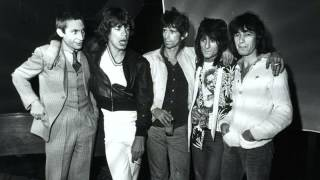 "The Rolling Stones, Tribute - ""Out of Time"""