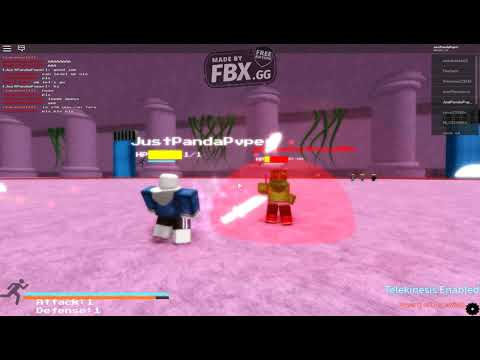 BAD TIME TRIO (Roblox Soulshatters)