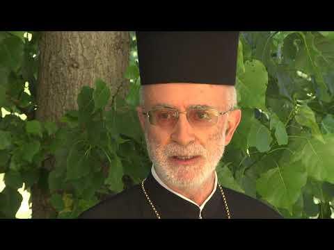 Martedì 9 luglio alle 21:50 su Padre Pio TV - Viaggio nelle Diocesi