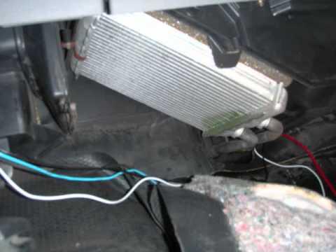 on 1999 Buick Lesabre Tail Light Lens