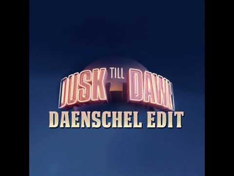 Zayn Malik Feat Sia - Dusk Till Dawn (Daenschel Edit) // BUY=FREE DOWNLOAD