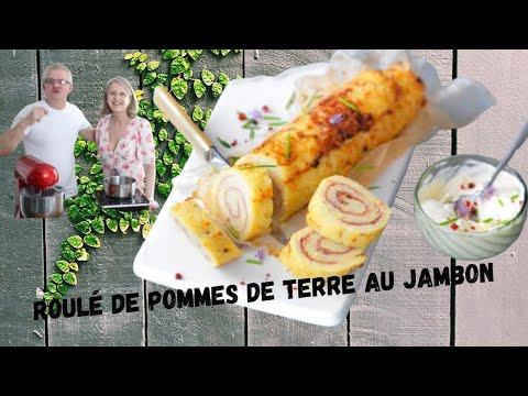 recette-thermomix-roulé-de-pomme-de-terre-au-jambon