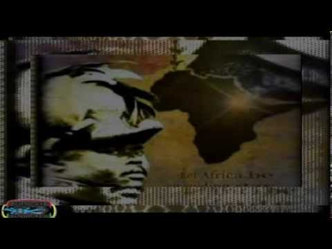 REGGAE DUB MIX Padvisuals no1 - the chill out winter tapes ( by dreadsmoke ) @ R-dam 2013
