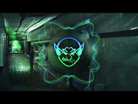 Best Copyright Free Trap Mix 🍕 Best Trap & Future Bass 🍕 🔥 Best EDM 🔥