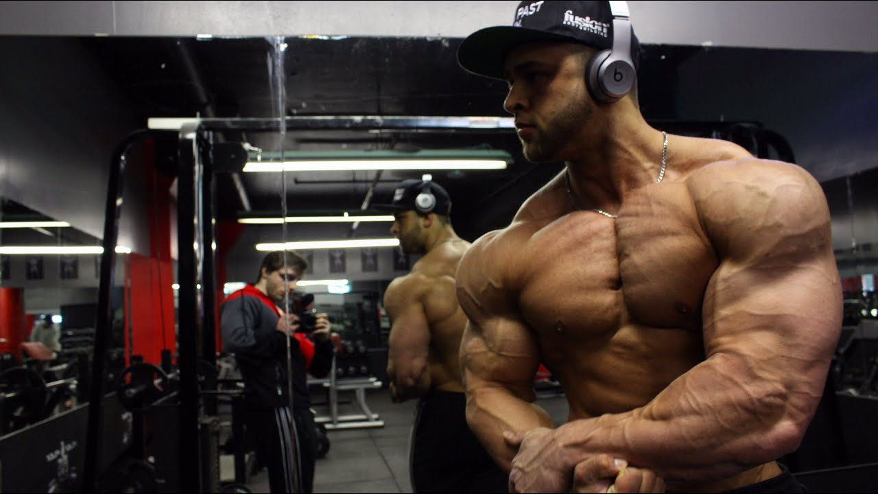 Bodybuilder day in the life 7 days out arnold classic amateur bodybuilder day in the life 7 days out arnold classic amateur youtube malvernweather Choice Image
