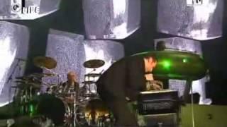 Depeche Mode - Live @ Rock Am Ring 2006 (Full concert)