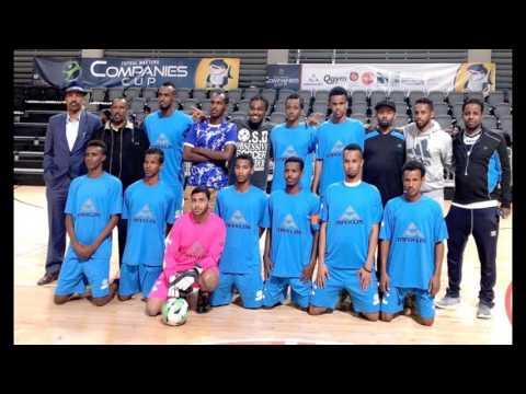 Qadar Doha Sport salim kick off