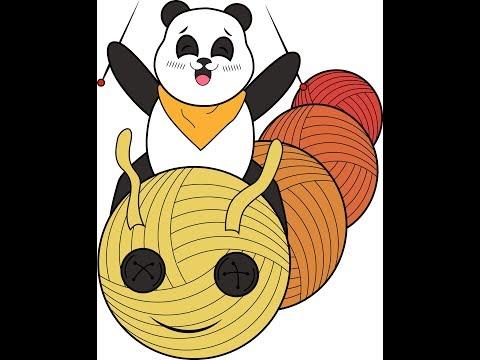 La gazette du panda #18 : l'épisode un poil long