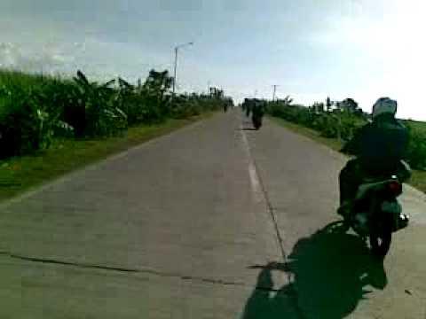 skydrive mactan @ northern cebu