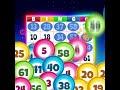 Bingo DreamZ - Free Online Bingo Games & Slots - 17