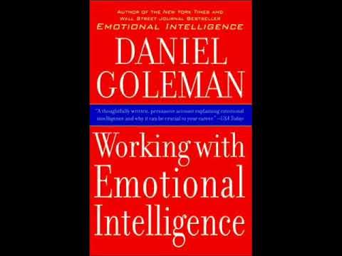 inteligencia-emocional-en-el-trabajo--007-a-008--p1s1s2-nueva-forma-de-ser-inteligente