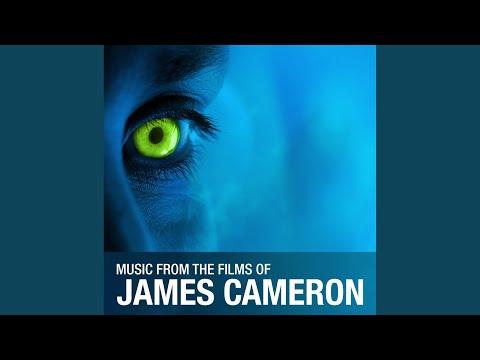 Rambo: First Blood Part 2 - Main Theme