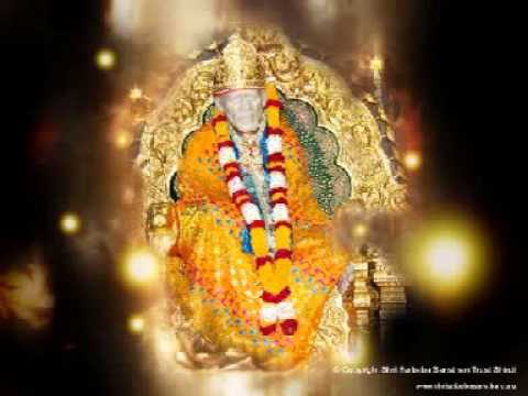 Sai Baba Gayathri Manthram & Bhajans Album, Gayathri Manthram Devotional Song by Raghul