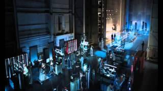 Мстители, Люди Икс и КВН. 5 выпуск