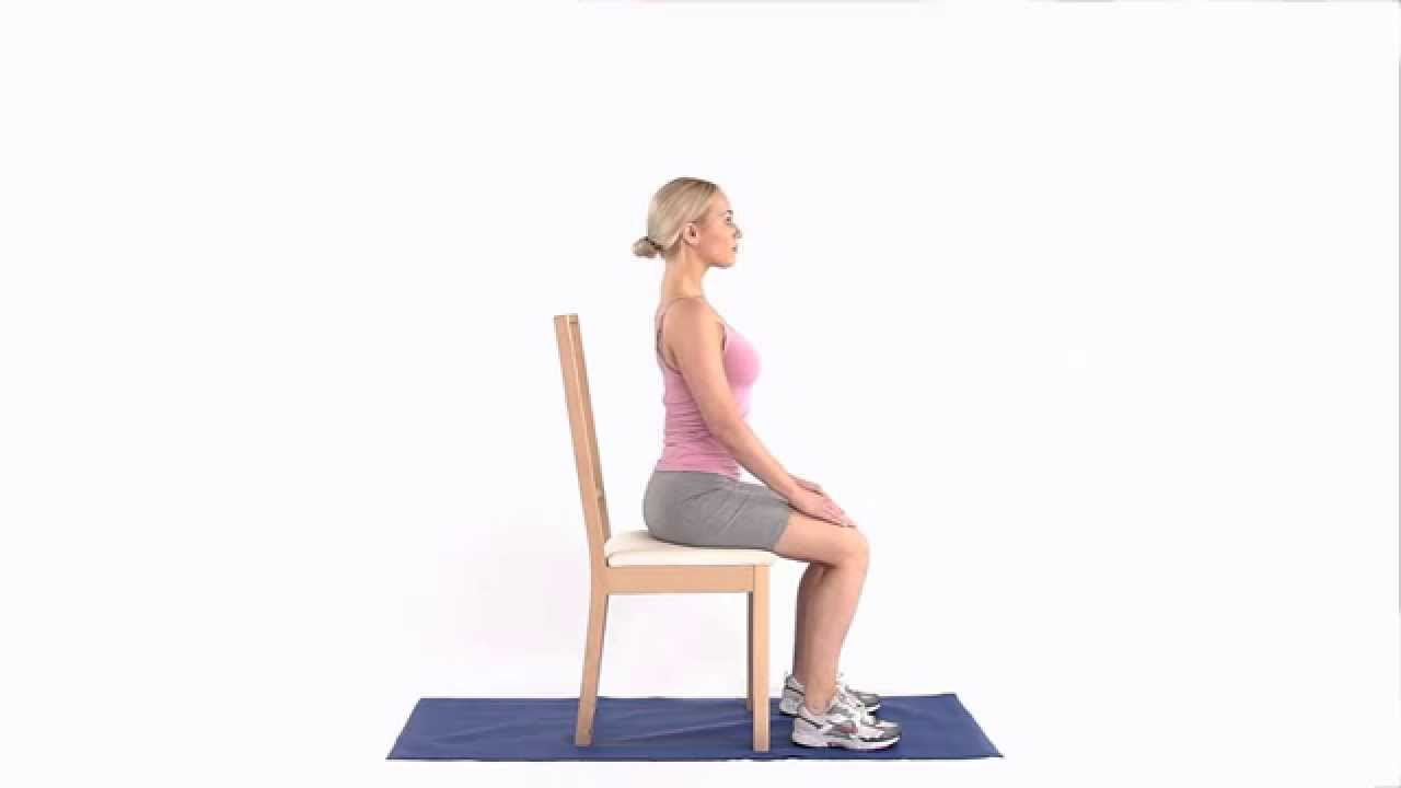Pain in colon when sitting down-7567
