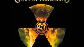Nuclear Blast Allstars - The Dawn of All