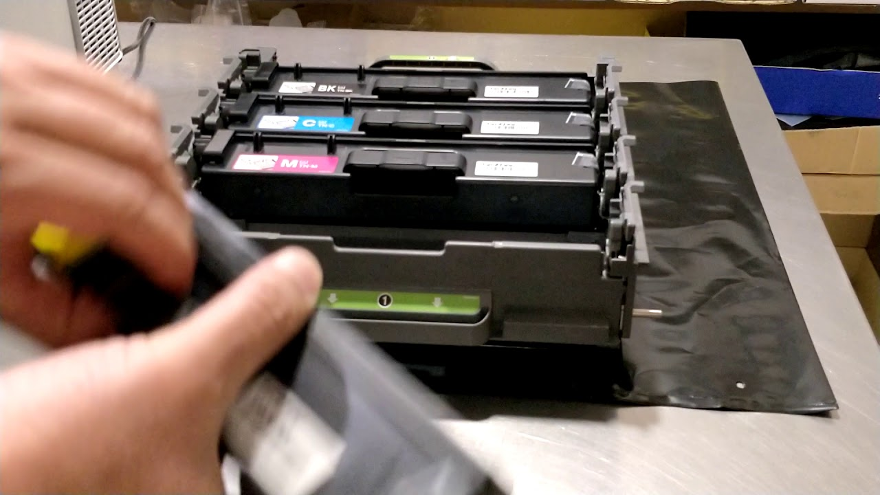 HLL8360CDWT MFCL8900CDW HLL9310CDW Remanufactured Transfer Belt Unit BU330CL MFCL9570CDW Printer MFCL8610CDW HLL8360CDW BU-330CL for use in Brother HLL8260CDW