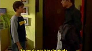 Baixar El Cor de la Ciutat 003 - Max - Legendas em Português do Brasil