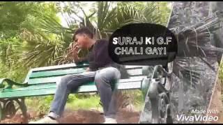 Break up ke bad Ka hal