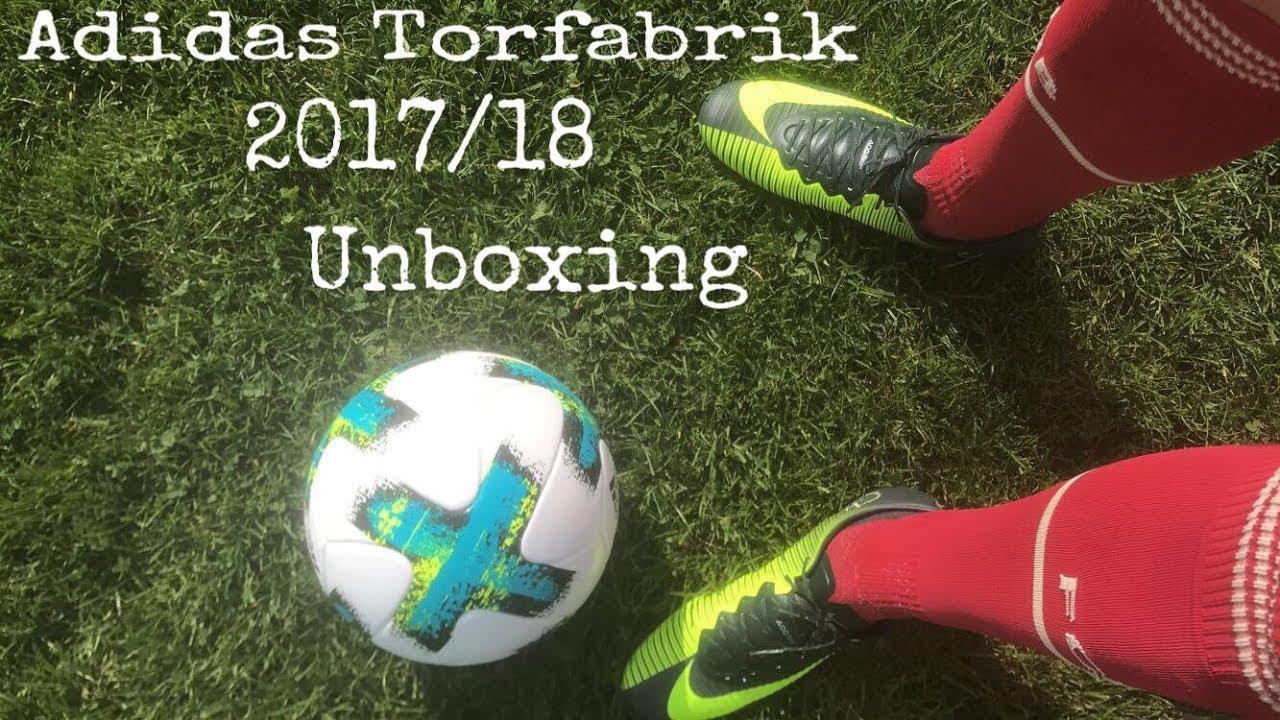 13ae5ef11e87c Adidas Torfabrik 2017 OMB ab 108,00 € (Juli 2019 Preise ...