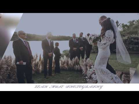 austin-wedding-venue---living-large-on-the-lake