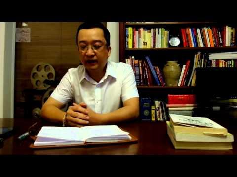 Da Vinci Academy: Ho?ch ??nh k? ho?ch tài chính cá nhân và pp ??u t? trên th? tr??ng ch?ng khoán