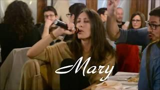il Karaoke a Colori 5 Marzo 2017 - Giropizza l'Altro Vesuvio Modena