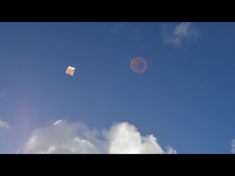 Best UFOs World Wide UFO Sightings 2015! We Just Got Started!!!