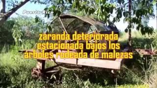 GIRSU nuevo proyecto para Puerto Rico - Misiones