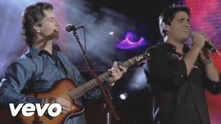 Victor & Leo - Sem Você (Video)