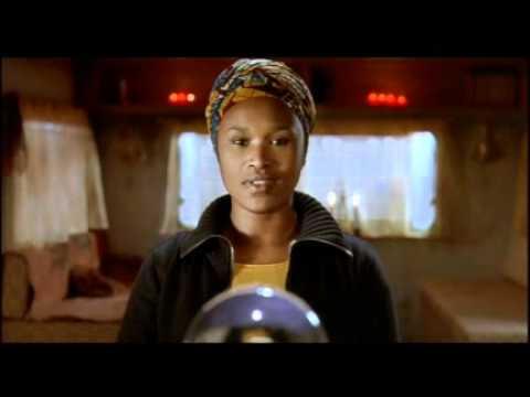Madame Irma 2006 Trailer.flv