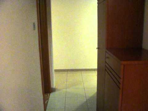 Cheap Hotel Room in Dubai