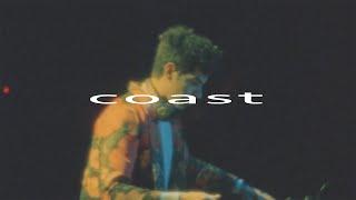 Play Coast