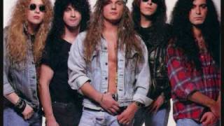 Watch Steelheart Shangrila video