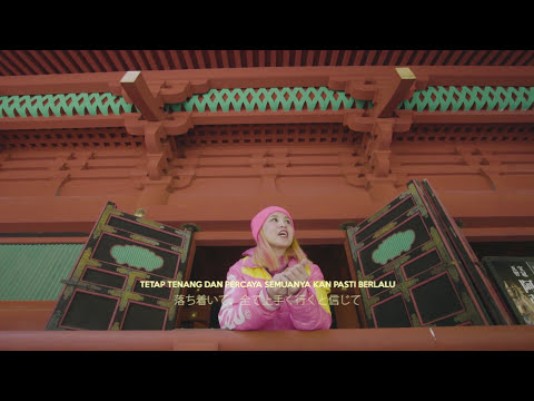 Sakura Band - Yakiniku [OFFICIAL MUSIC VIDEO]