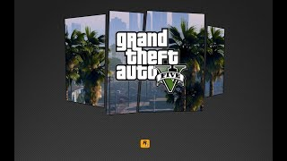 EVENING FUN   GTA V ONLINE WITH SNOWMAN GAMING