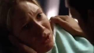 Fringe Season 2 Trailer.mp4