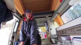 Funkelating in Colorado (Loveland Libation)