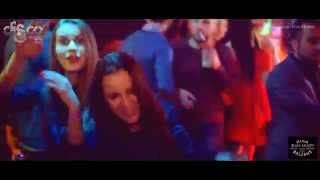 Ночной клуб Disco Radio Hall - PURPUR NIGHT party|Киев, пр-т. Московский, 32(Узнайте о новых вечерниках в ночном клубе Диско Радио Холл - http://disco-club.kiev.ua/ru/afisha/, 2015-01-12T15:56:50.000Z)
