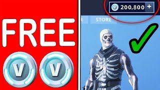 Fortnite REALLY screwed up this time...